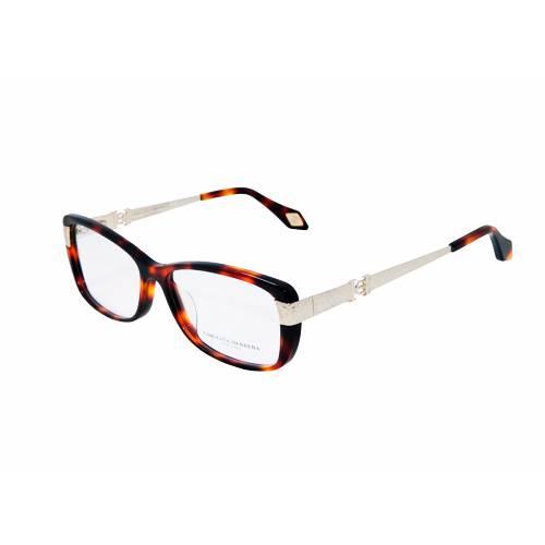 Gafas Oftálmicas Café-Transparente VHN538-748