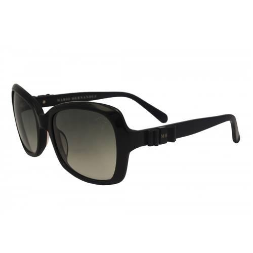 Gafas de sol negro 5-C1