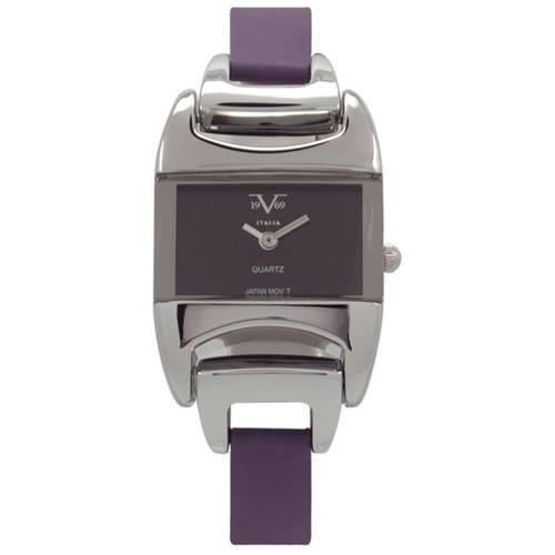 Reloj mujer V1969-027-1