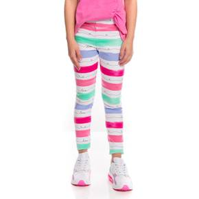 Leggings para Kid Niña