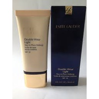 Base Estee Lauder Double Wear intense#5 30 ml