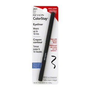 Deli Revlo Eye Liner Color St Caj 0.28 G