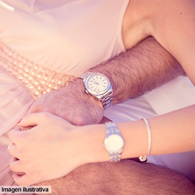 SWISS MILITARY RELOJES HOMBRE Y MUJER