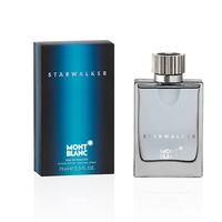Starwalker Men Montblanc Edt 75Ml