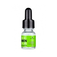Serum 3d mension hairgrowth shots 7 10ml
