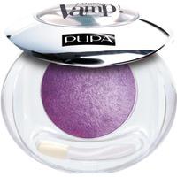 Sombra  Pupa Vamp  105 Wet  Dry   1 g