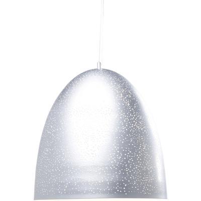 Lámpara Firmamento Egg plata Ø49