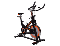 BICICLETA SPINNING ELITE EVOLUTION