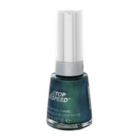 Esmalte Revlon Top Speed Ocean 14.7Ml