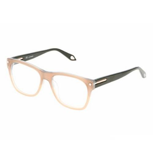 Gafas Oftálmicas Beige-Transparente VGV916M-ARG
