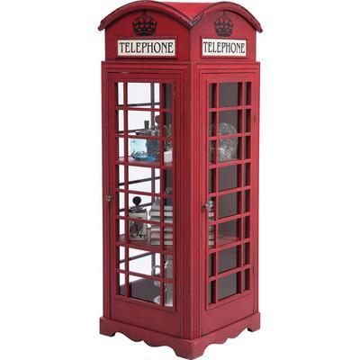 Armario London Telephone