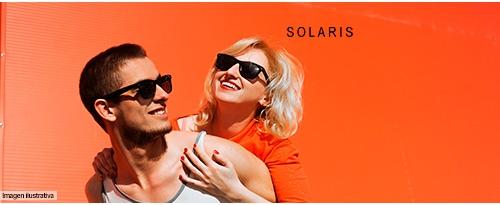 GAFAS SOLARIS SOL TODO A 29.990