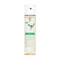 Klorane Magnolia Agua De Brillo 100 Ml
