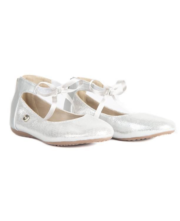 Baleta Plata Caminadora