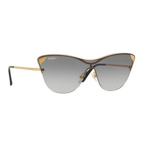 Gafas de sol gris 1-39