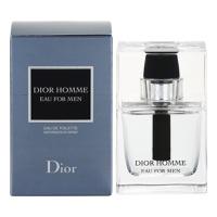 Dior Homme Eau For Men edt 50ml