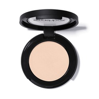 Photo Op Eye Shadow Singles- Shade 06 Oz / 1.7 G vanilla