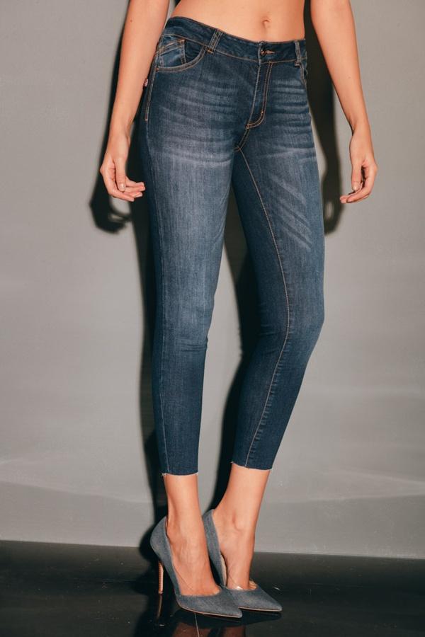 083bdc8c7 Jeans para mujer - Ragged Ventas Online