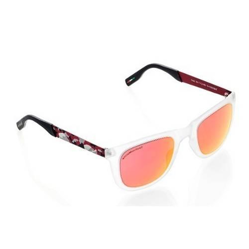 Gafas rojo 1-07
