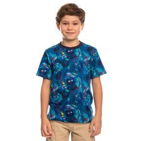 Camiseta para Kid Niño