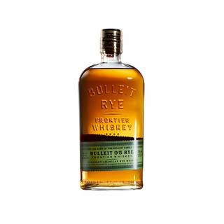 Whiskey Bulleit Rye 750ml