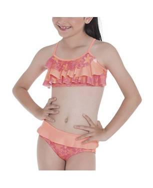 Bikini - Naranja eoest