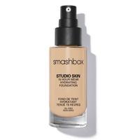Studio Skin 15 Hr Wear Hydrating Foundation 30 Ml