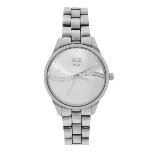 Reloj VERSACE V1969 Cerdeña New