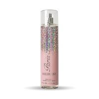 Splash Paris Hilton Heires Body  236 ml