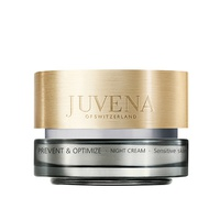 Night Cream Sensitive Skin  50 ML