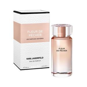 Fleur Pecher Women Karl Lagerfeld Edp 100Ml