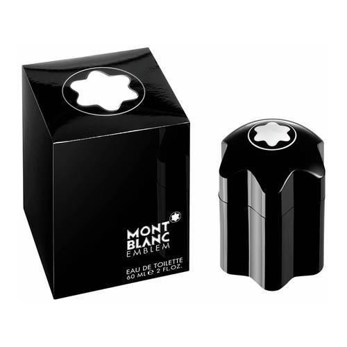 Perfume emblem 2.0 edt m 8735