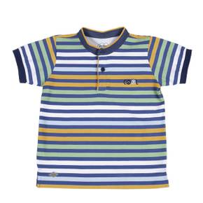 Camiseta Little Boy