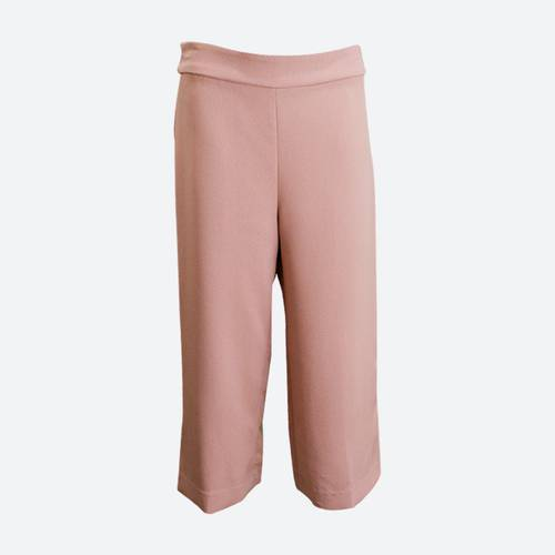 Pantalon 3007 Caramelo