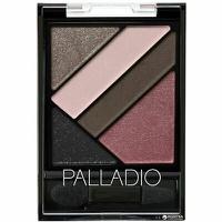 Sombras Palladio Silk Burlesque 2.6G