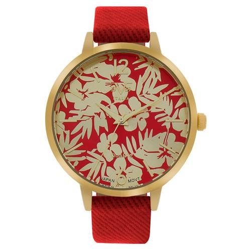 Reloj mujer V1969-104-3