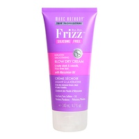 Crema Marc Anthony Bye Bye Frizz 140Ml