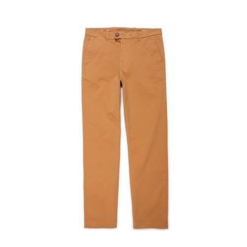 Pantalon Mercury Color Siete para Hombre