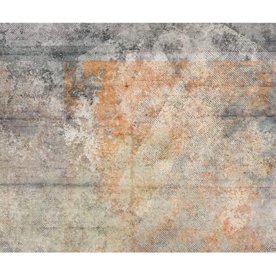 Papel de Colgadura impresión digital superficie