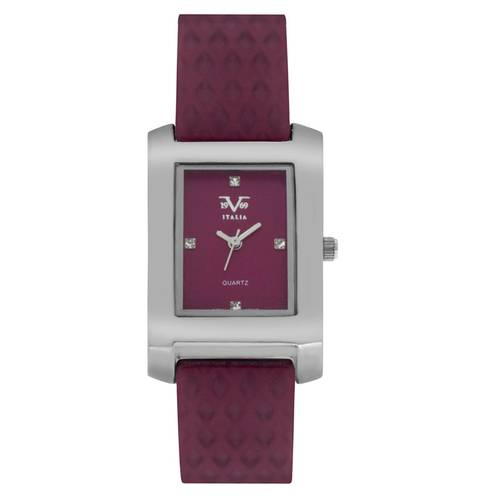 Reloj mujer V1969-118-1