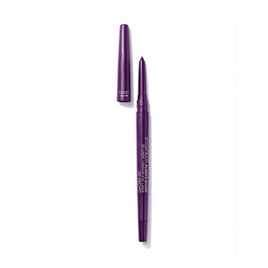Always Sharp 3D Liner –  009 Oz. / .27 G orchid