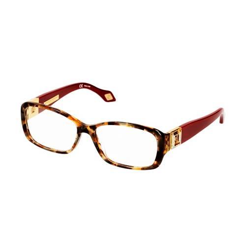 Gafas Oftálmicas Café-Transparente VHN535-773