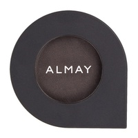 Sombra Almay Int C Mate Smoke 2.0G