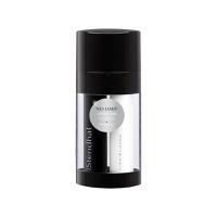 Serum  Stendhal  Lifting   2 X 10  ml