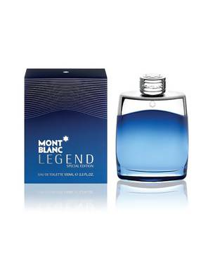 Perfume legend special edition 3.4 edt m 1551