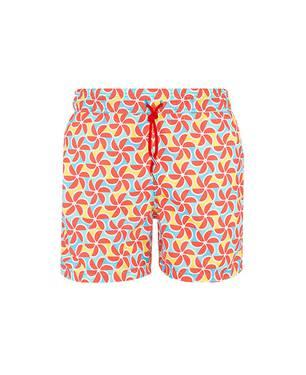 Pantaloneta Arikok Coral