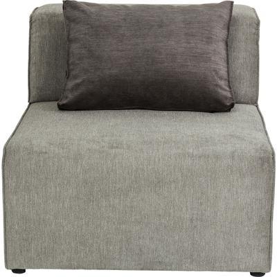 Infinity 2-Sitzer 80 Elements gris