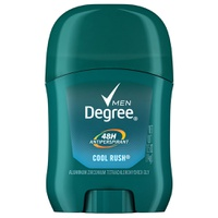 Desodorante Degree Men Cool Rush 0.5 Oz