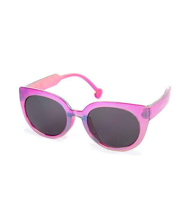 Gafas De Sol Fucsias