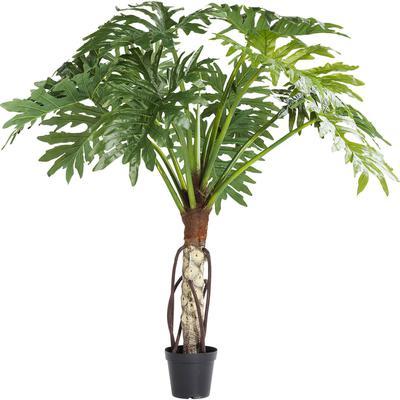 Planta decorativa Big Monstera 175cm